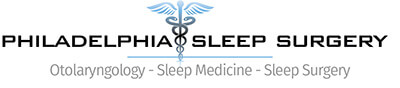 Philadelphia Sleep Surgery